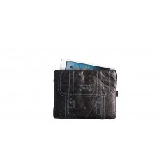 maiworld - Sleeve M 10'' (satchel bag black)