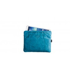 maiworld - Sleeve M 10'' (clutch bag blue)
