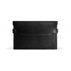 Mujjo - Envelope Sleeve iPad mini 1/2/3 (black) - sem embal