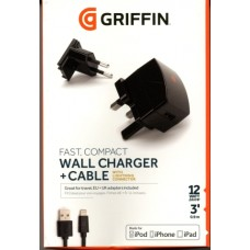 Griffin - PowerBlock 2.4A