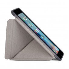 Moshi - Versacover iPad mini 4 (metro black)