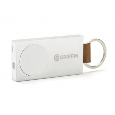 Griffin - Travel Power Bank