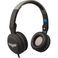 Tribe - Headphones POP DC Comics (batman)