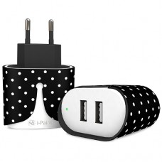 i-Paint - Fast Wall Charger 3.4A (pois)