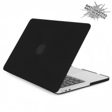 Tucano - Nido MacBook Pro 15 v2016 (black)