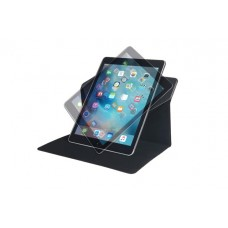 Tucano - Cosmo iPad Pro 10.5''/Air 10.5'' (black)