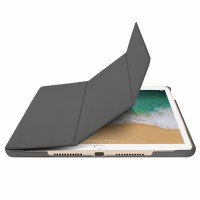 Macally - BookStand iPad Pro 10.5'' (grey)