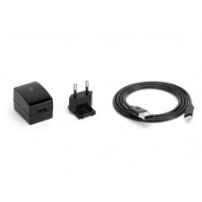 Griffin - PowerBlock 12W with Lightning cable