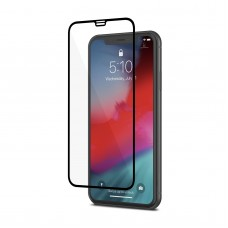 Moshi - AirFoil Camera Protector iPhone 11