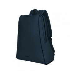 Tucano - O.D.D.S. Trap backpack (navy)
