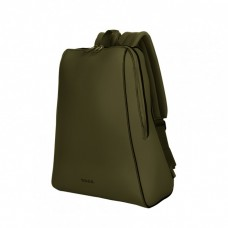 Tucano - O.D.D.S. Trap backpack (military green)