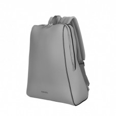 Tucano - O.D.D.S. Trap backpack (grey)