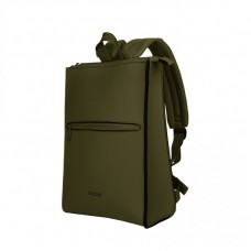 Tucano - O.D.D.S. Trip backpack (military green)