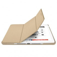 Macally - BookStand iPad 10.2'' (gold)