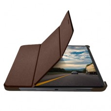 Macally - BookStand iPad Pro 12.9'' v2020 (brown)