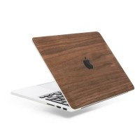 Woodcessories - EcoSkin Pro 16 (walnut)