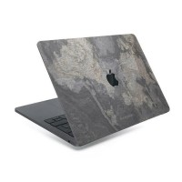 Woodcessories - Stone Pro 16 (camo grey)